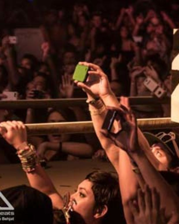 Free Download: Anjunabeats Volume 10 Minimix