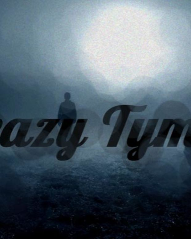 """Free Download: The XX """"Hot Like Fire"""" Beazy Tymes Remix"""