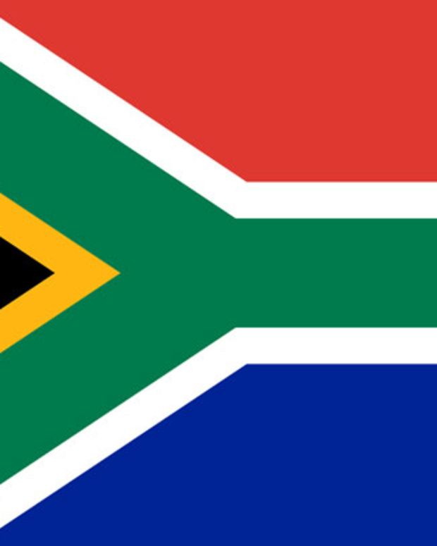 Why House Music in South Africa Matters To The Rest of theWorld