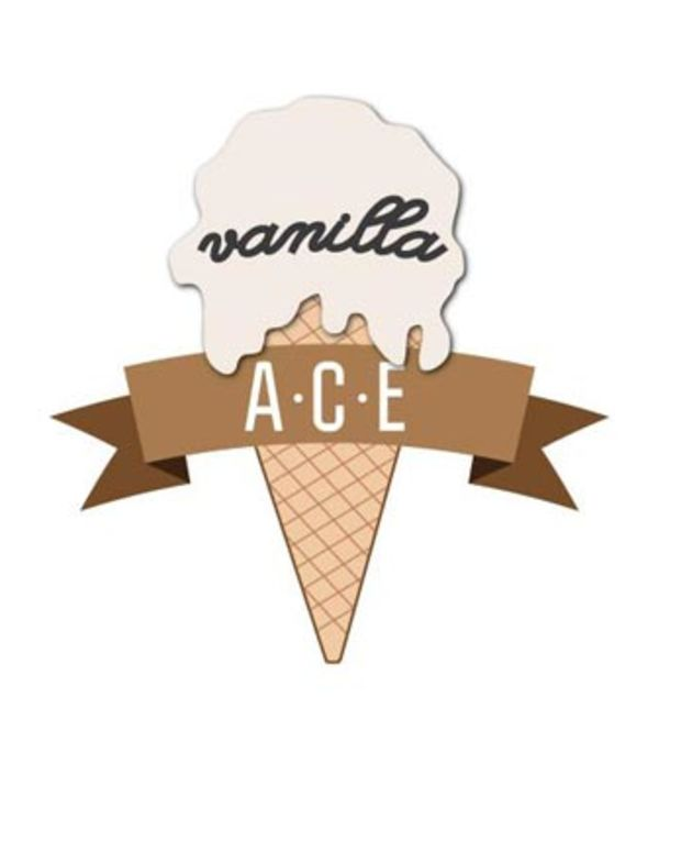 """Review: Vanilla Ace """"Musicology"""" EP via Off Recordings"""