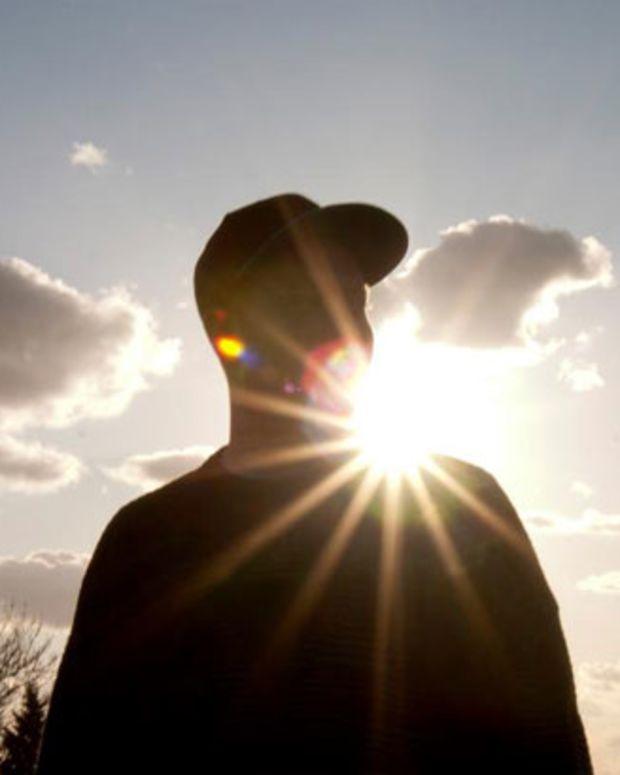 "Review: Mr. Beatnick ""Savannah"" EP via Don't Be Afraid"