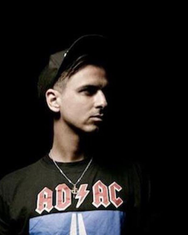 "Listen: Pet Shop Boys ""Axis"" Boys Noize Remix—File Under Electro House"