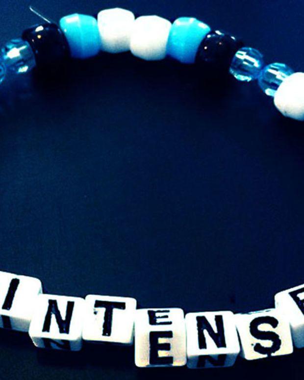 intense-main