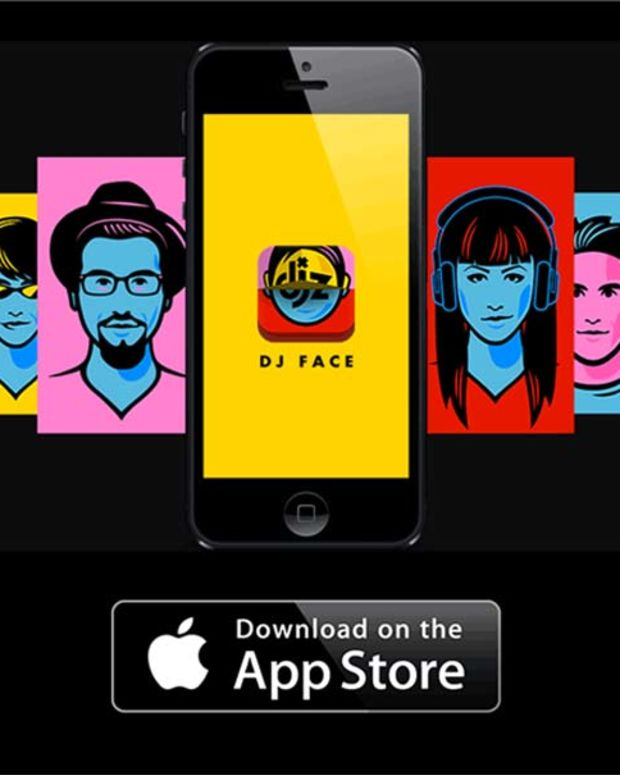 EDM News: Is DJZ's New App A Total Rip Off?