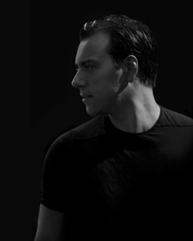 EDM News - Win Tickets To Sebastian Ingrosso's Invite–Only Show