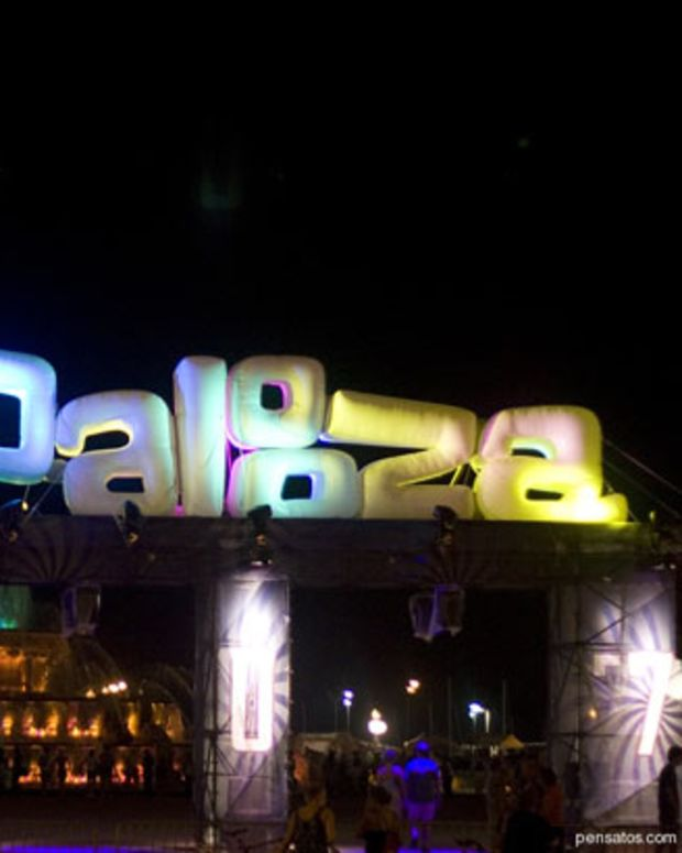 EDM News - The Official Lollapalooza After Parties Announced featuring Dada Life, Dillon Francis, Disclosure, Flux Pavilion and SBTRKT