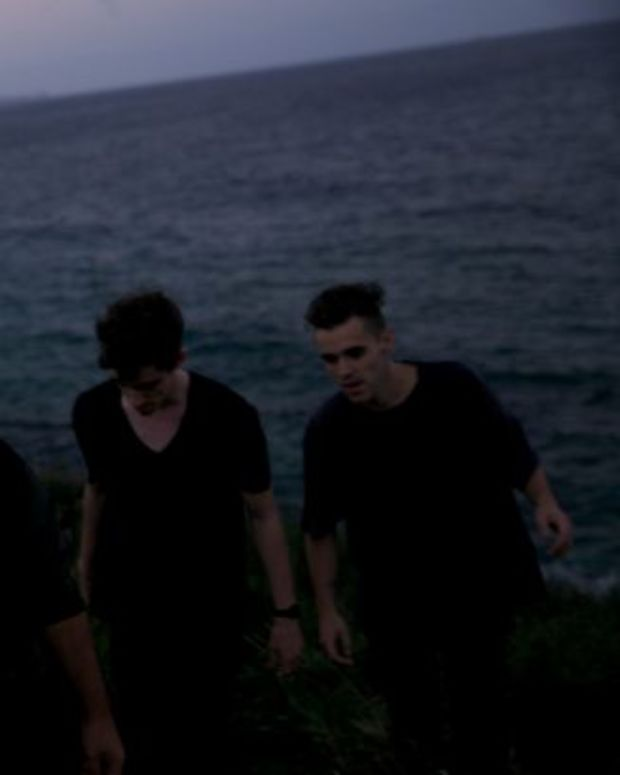 "EDM Download: Movement Drops ""Feel Real"" (Morgan Geist Remix) As A Free Download"