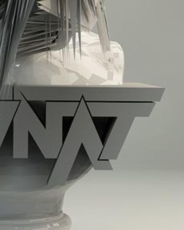 "EDM News: OWSLA's Phonat Releases Shape-Shifting Video For ""Ride The Prejudice"""
