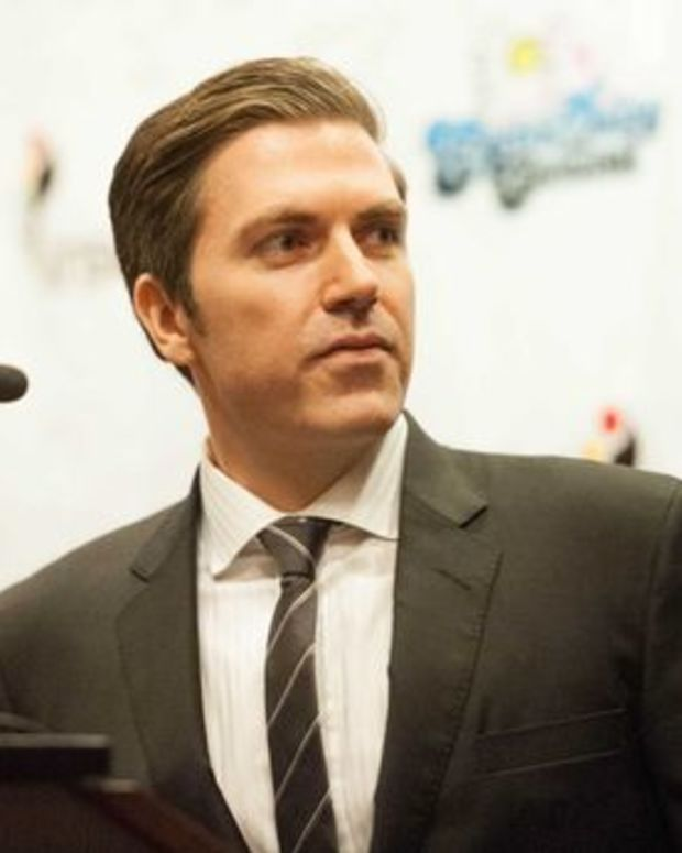 EDM News: EDC Founder Pasqualle Rotella Cleared Of Civil Suit; Criminal Case Still Pending