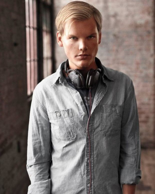 "EDM News: Avicii's New Video For ""Wake Me Up"" Merges Ralph Lauren's Denim & Supply Co. Into EDM Culture"