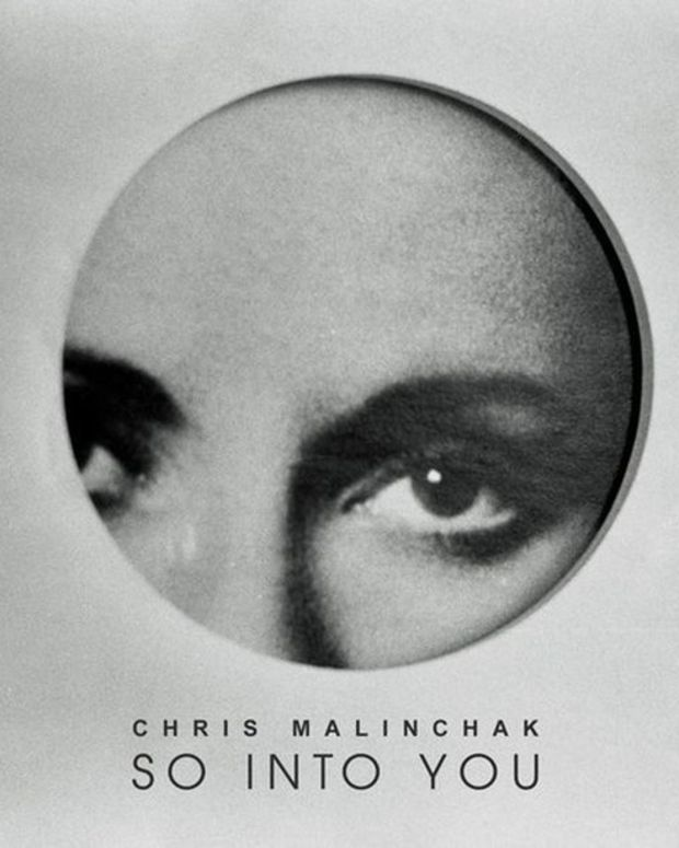 """EDM Download: Chirs Malinchak's """"So Into You""""; File Under 'Soul-Disco-Heater'"""
