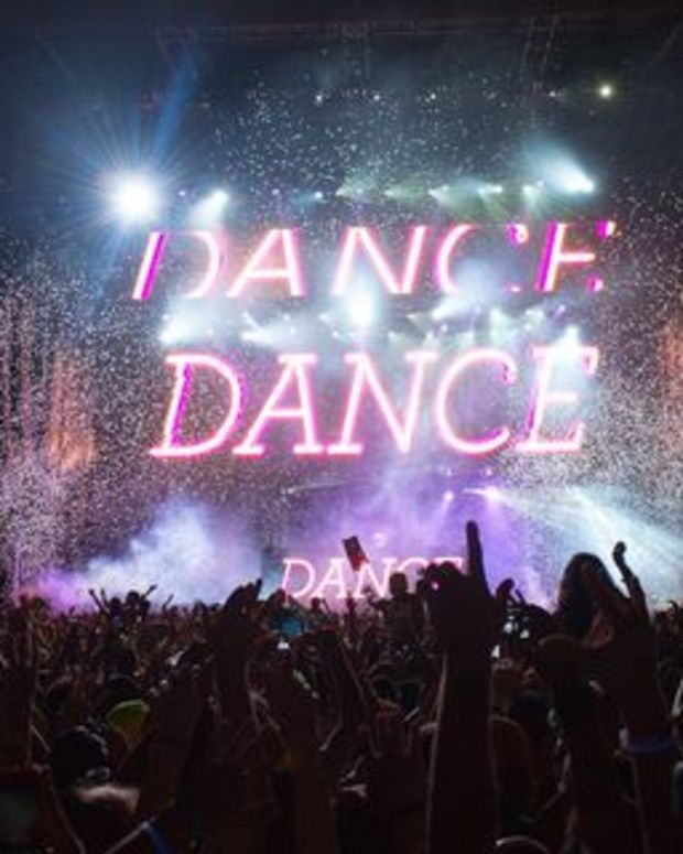 EDM Culture: The Top 15 Must See Acts At Electric Zoo 2013
