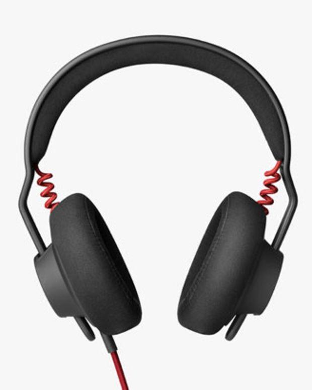 EDM Gear: The AiAiAi TMA-1 (Young Guru Edition) Review