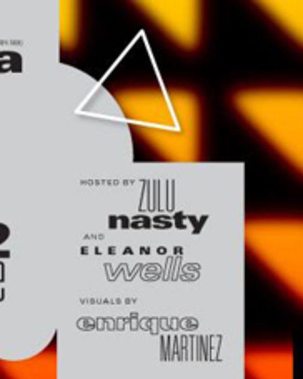 EDM Culture: Los Angeles This Weekend With Nikola Baytala, Christian Martin, Worthy, In Flagranti, Garth & More