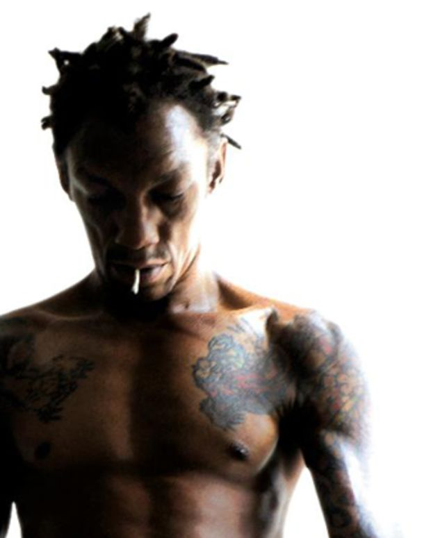 EDM News: Tricky Forced To Cancel Select US Tour Dates Due To Visa Problems