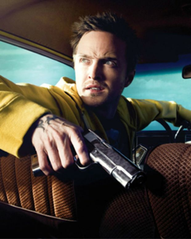 EDM Culture: 5 'Breaking Bad' Inspired New Electronic Music Remixes You Need To Know