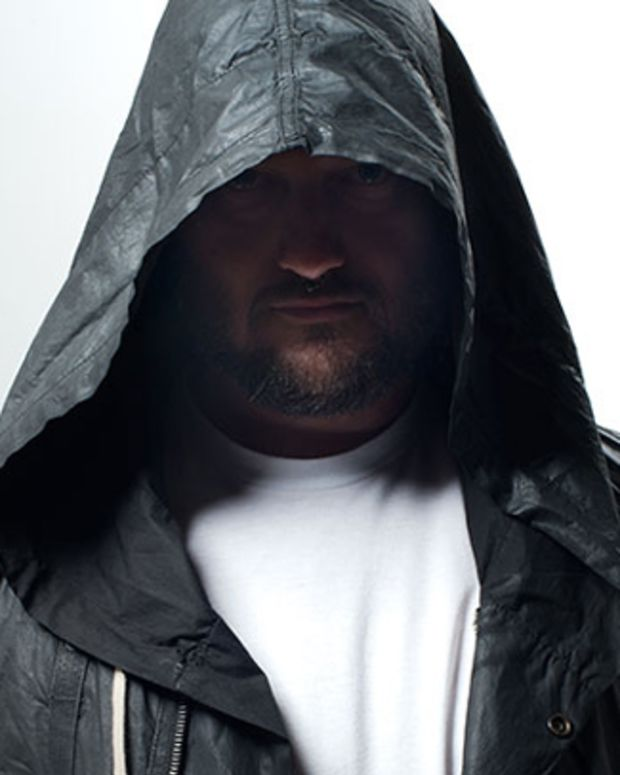 EDM News: Crookers Release New Electronic Music Mocking David Guetta
