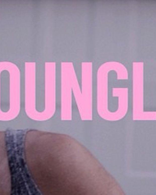 "EDM Download: Felix Cartal ""Young Love"" Acoustic Version"