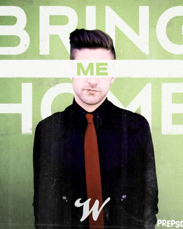 "Wilks Releases ""Bring Me Home"" EP Via Prep School Recordings - New Electronic Music - EDM News"