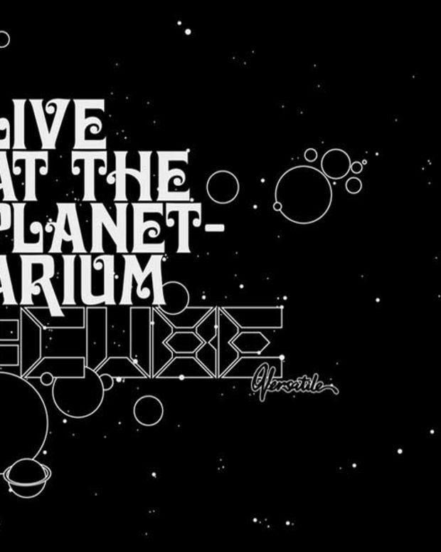 I-CUBE-LIVE-AT-THE-PLANETARIUM