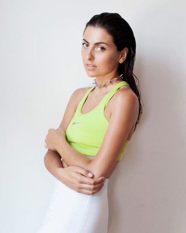 EDM Cultue: Anna Lunoe Argues Why It's Important To Pay For Music