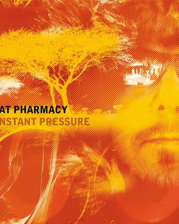 BEAT-PHARMACY