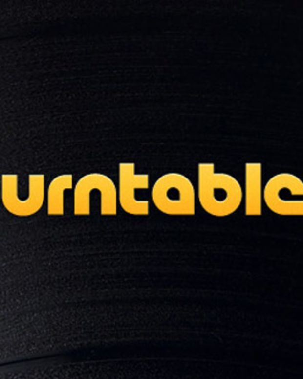 Turntable FM Shuts Down - EDM News