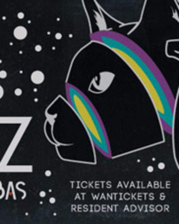 Catz n Dogz Plastic Love Party In Los Angeles At Medusa Lounge - EDM News