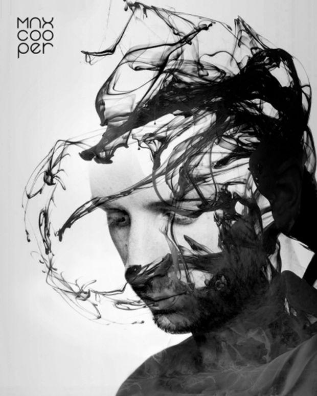 "Max Cooper Announces New Album Debuts New Single ""Adrift"" - EDM News"