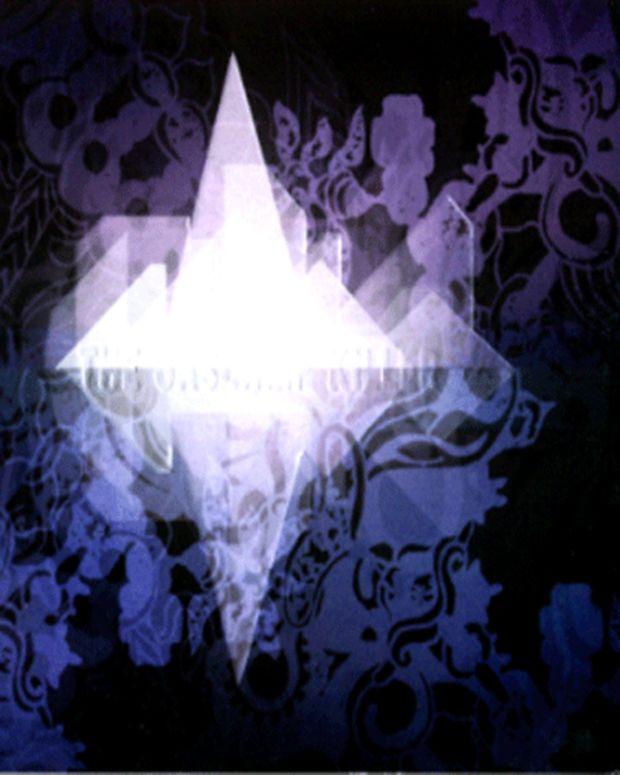 """The Gaslamp Killer Releases """"Lavender AM"""" Meditation Mix - EDM News"""