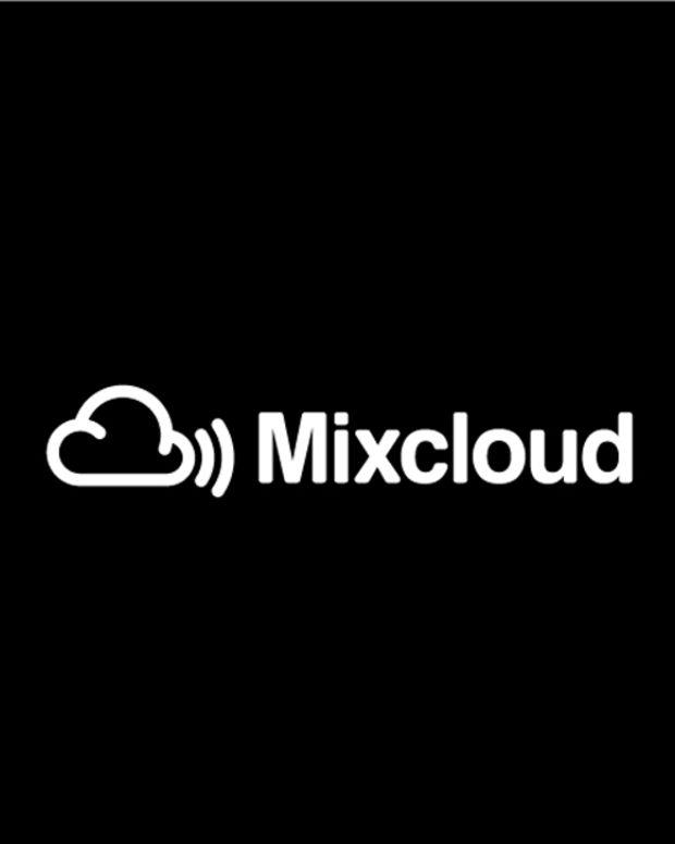 "Mixcloud Revamps Website, Launches ""Mixcloud X"" Today - EDM News"