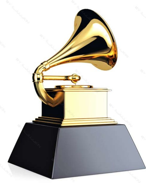 The Complete List Of EDM Artists Nominated For A Grammy In 2014- EDM News