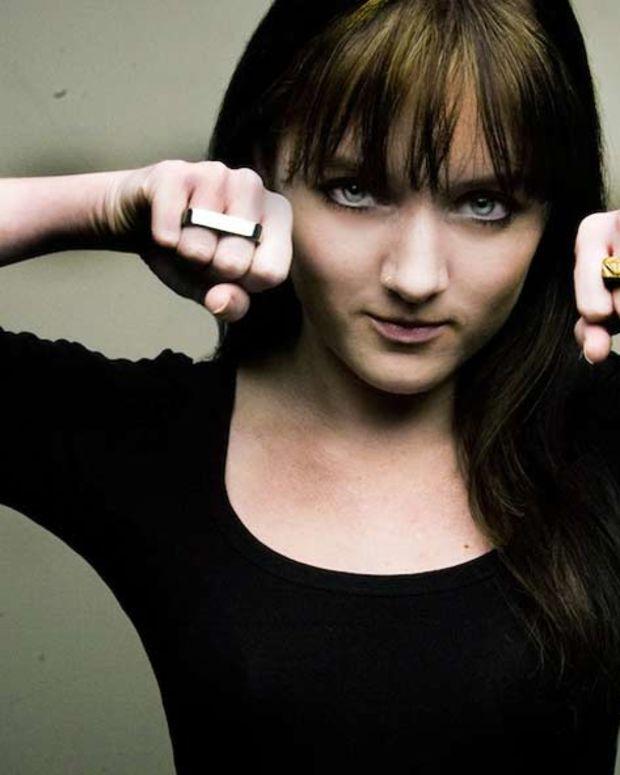 Megan Sutherland's Los Angeles Event Picks - EDM Culture