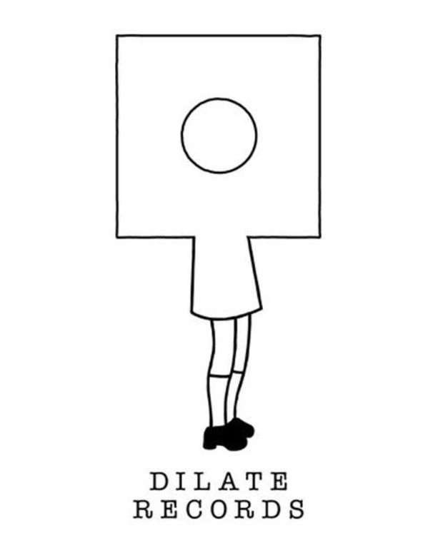 Label Spotlight: Dilate Records Shines Brightly In The World Of House Music