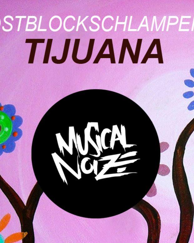 Tijuana_Magnetic_banner