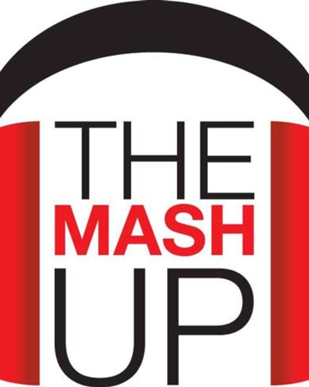Recap All The Big EDM News In Magnetic's Weekly Mashup