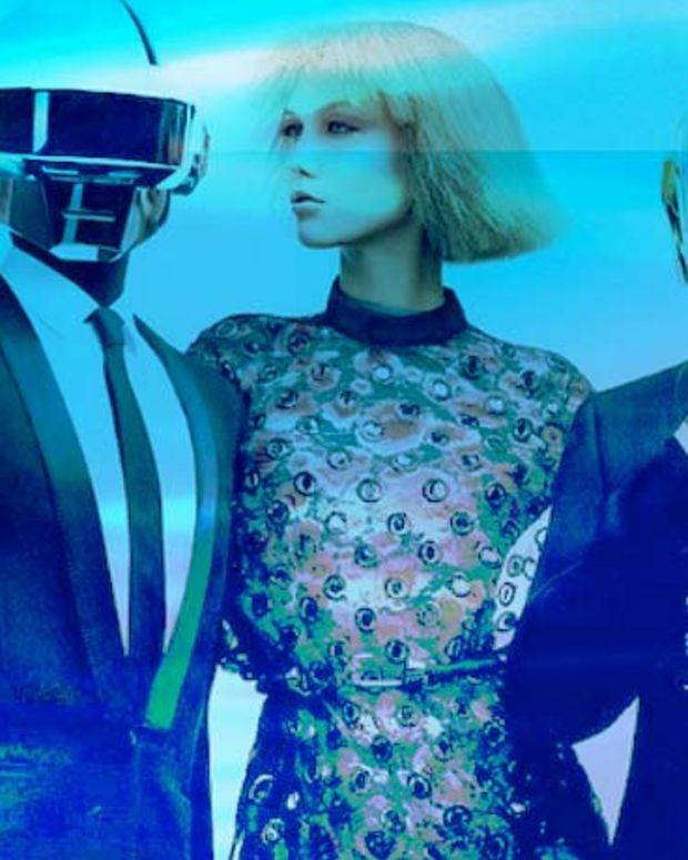 Megan Sutherland's Los Angeles Event Picks- LA Fashion Week Edition!