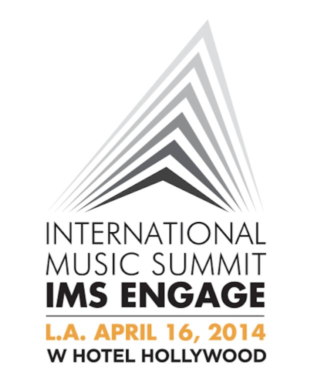 International Music Summit Returns To Los Angeles