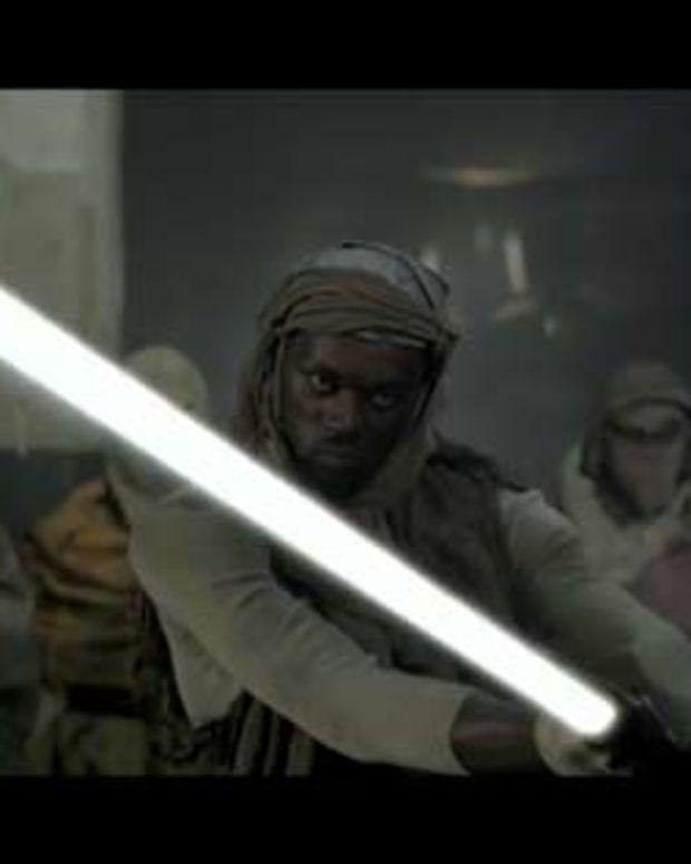 "Skrillex Releases Sick New Video For ""Ragga Bomb"" Featuring Ragga Twins"