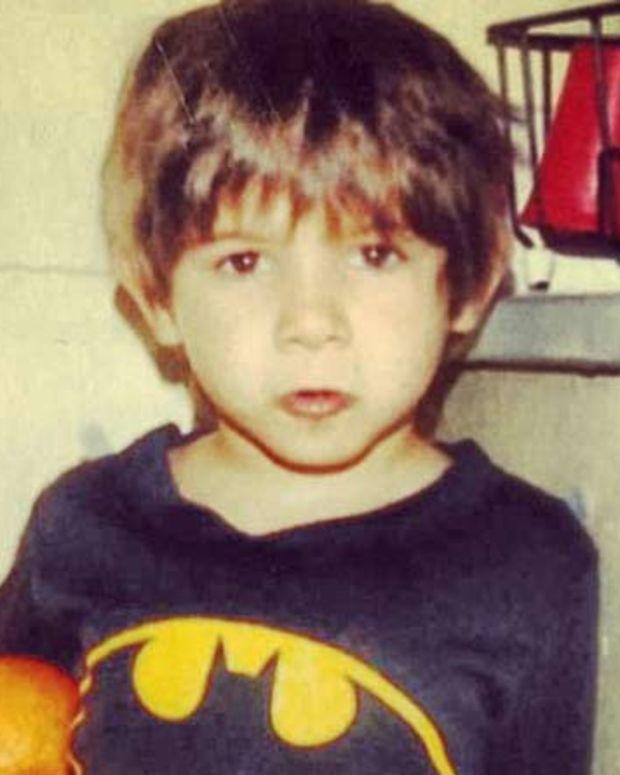 0417-bat-boy-celebrity-kid-photo-guess-who-launch-3