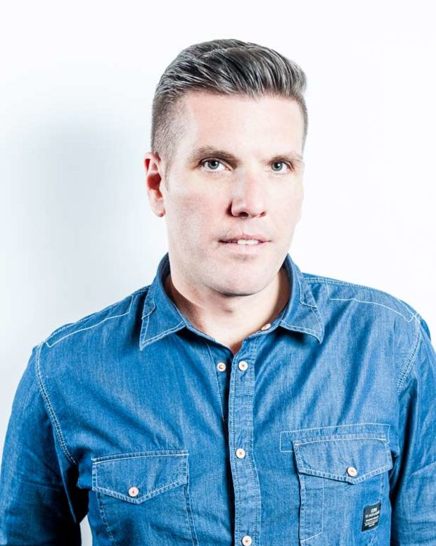 Industry Focus: Ryan Kruger, Managing Director Of Electronic Nation Canada