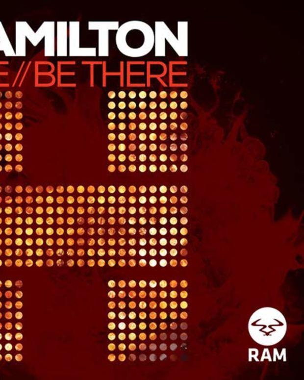drum & bass Chart