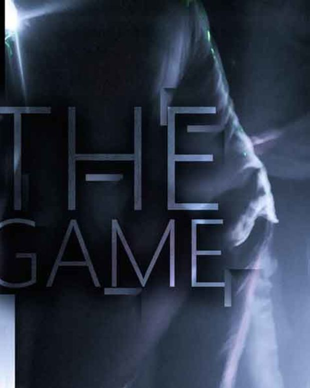 TheGame