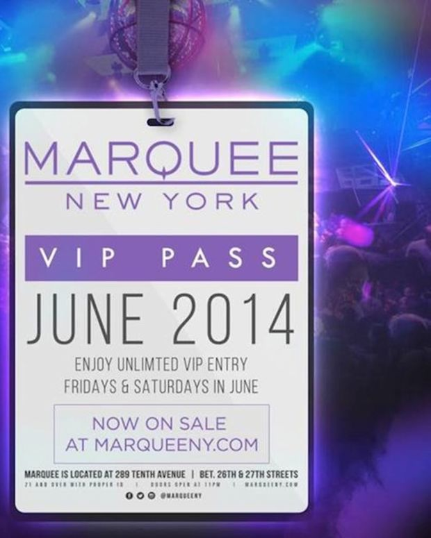 marqueeny