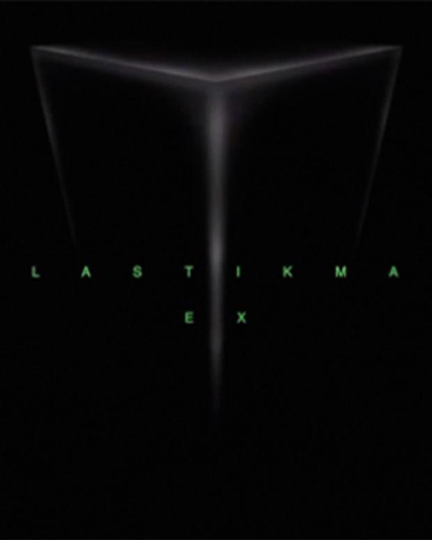EX-plastikman-album-628x351 copy