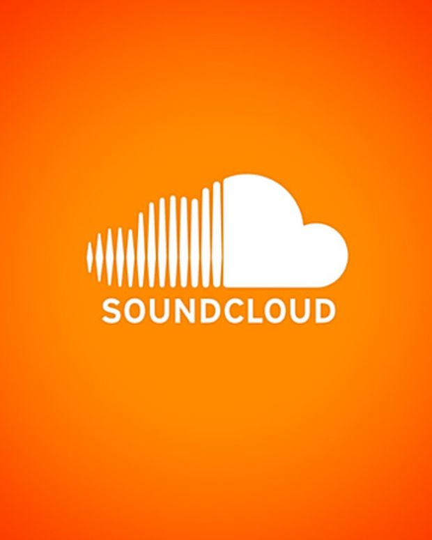 SoundCloud Issues Statement As Universal's War Against Users Continues