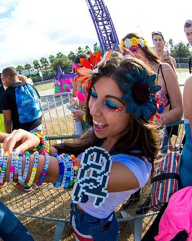 Kandi Banned... Do You Side With Pasquale or Diplo? VOTE!