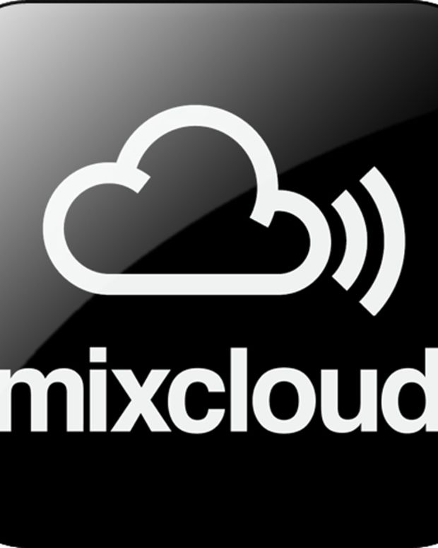 Mixcloud Adds Subscription Accounts and Reposting