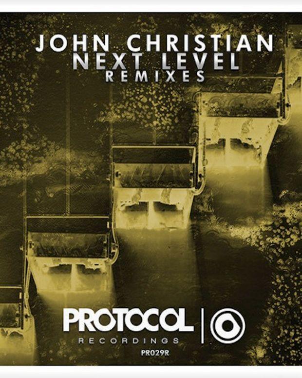 New Electronic Music- Top 10 Electro/Progressive Songs- 8/21