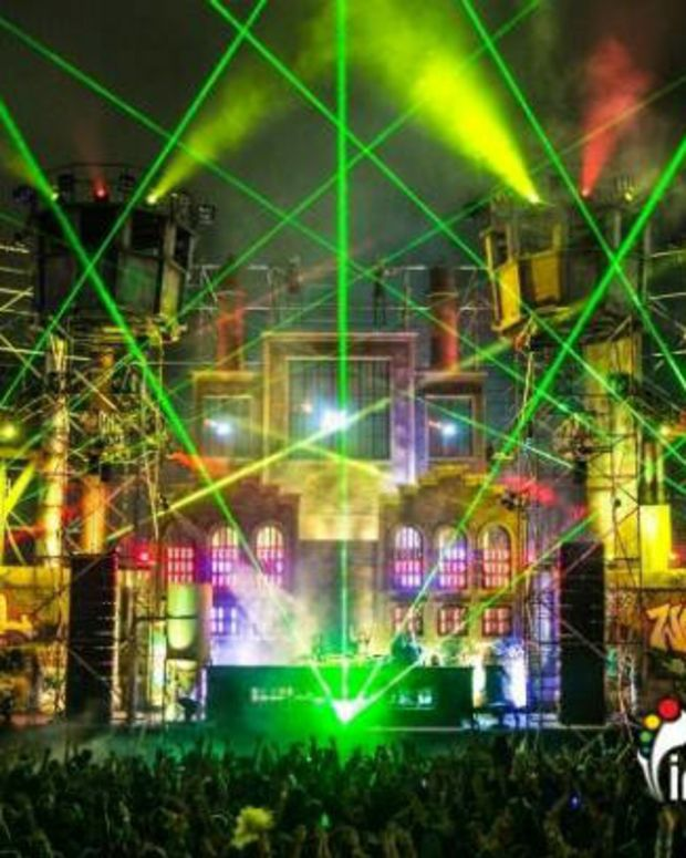 nocturnal2013